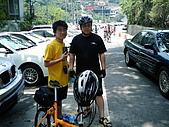 98/05/16 中和  烏來 (50km):20090516_906_resize.jpg