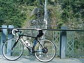 98/05/16 中和  烏來 (50km):20090516_959_resize.jpg