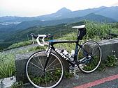 98/06/13 五分山氣象雷達站:20090613_279_resize.jpg