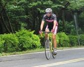 1010609 單車同學會 西瓜盃 (Gogogo):1010609 單車同學會 西瓜盃 (22).jpg