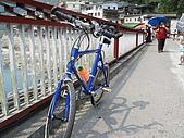 98/05/16 中和  烏來 (50km):IMG_2551_調整大小.JPG