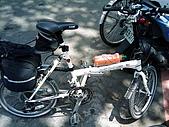 98/05/16 中和  烏來 (50km):20090516_907_resize.jpg