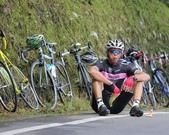 1010609 單車同學會 西瓜盃 (賽後之大快朵頤):1010609 單車同學會 西瓜盃 3 (5).jpg