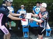 1010609 單車同學會 西瓜盃 (賽後之大快朵頤):1010609 單車同學會 西瓜盃 3 (28).jpg