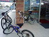 自行車趴趴GO (98/04):4-19 (09).jpg