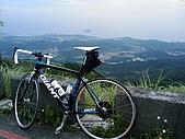 98/06/13 五分山氣象雷達站:20090613_281_resize.jpg