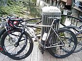 990327 北宜公路+石碇:20100327_168_調整大小.jpg