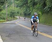 1010609 單車同學會 西瓜盃 (Gogogo):1010609 單車同學會 西瓜盃 (23).jpg