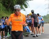 1010609 單車同學會 西瓜盃 (賽後之大快朵頤):1010609 單車同學會 西瓜盃 3 (6).jpg