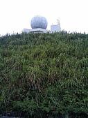 98/06/13 五分山氣象雷達站:20090613_282_resize.jpg