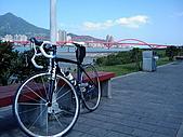 98/05/01 中和  石門 (120km):20090501_718_resize.jpg