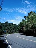 98/06/28 台中大坑 (中正露營區):20090628_364_調整大小.jpg