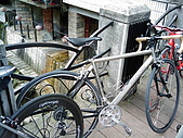 990327 北宜公路+石碇:20100327_169_調整大小.jpg