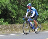 1010609 單車同學會 西瓜盃 (Gogogo):1010609 單車同學會 西瓜盃 (24).jpg