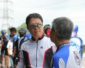 1010609 單車同學會 西瓜盃 (賽後之大快朵頤):1010609 單車同學會 西瓜盃 3 (7).jpg