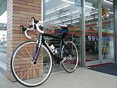 自行車趴趴GO (98/04):4-19 (10).jpg