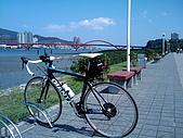 98/05/01 中和  石門 (120km):20090501_719_resize.jpg