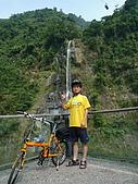 98/05/16 中和  烏來 (50km):P1020560_調整大小.JPG