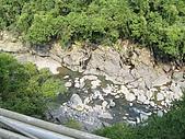 98/05/16 中和  烏來 (50km):IMG_2556_調整大小.JPG