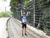98/05/16 中和  烏來 (50km):IMG_2559_調整大小.JPG