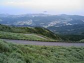 98/06/13 五分山氣象雷達站:20090613_284_resize.jpg