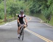 1010609 單車同學會 西瓜盃 (Gogogo):1010609 單車同學會 西瓜盃 (25).jpg