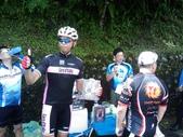 1010609 單車同學會 西瓜盃 (賽後之大快朵頤):1010609 單車同學會 西瓜盃 3 (29).jpg