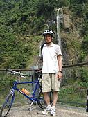 98/05/16 中和  烏來 (50km):IMG_2560_調整大小.JPG
