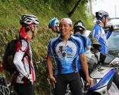 1010609 單車同學會 西瓜盃 (賽後之大快朵頤):1010609 單車同學會 西瓜盃 3 (10).jpg