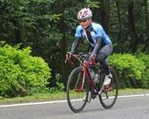 1010609 單車同學會 西瓜盃 (Gogogo):1010609 單車同學會 西瓜盃 (26).jpg