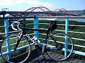 98/05/01 中和  石門 (120km):20090501_722_resize.jpg