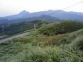 98/06/13 五分山氣象雷達站:20090613_285_resize.jpg