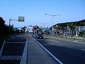 98/05/01 中和  石門 (120km):20090501_844_resize.jpg