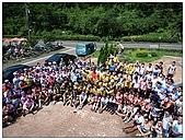 98/07/26 北區團練 (石碇-北47):1229460721.jpg