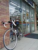 自行車趴趴GO (98/04):4-19 (11).jpg