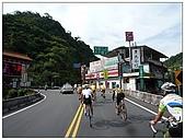 98/07/26 北區團練 (石碇-北47):1229460729.jpg