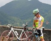 1010609 單車同學會 西瓜盃 (賽後之大快朵頤):1010609 單車同學會 西瓜盃 3 (11).jpg