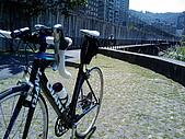 98/05/01 中和  石門 (120km):20090501_726_resize.jpg