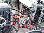 990327 北宜公路+石碇:20100327_171_調整大小.jpg