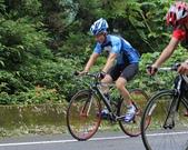 1010609 單車同學會 西瓜盃 (Gogogo):1010609 單車同學會 西瓜盃 (27).jpg