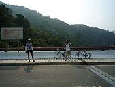 98/05/16 中和  烏來 (50km):P1020562_調整大小.JPG