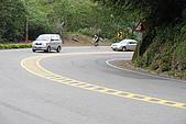 98/05/24 中和  北宜海倫咖啡+石碇(北47):DSC_8119_resize.JPG