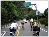 98/07/26 北區團練 (石碇-北47):1229460730.jpg