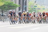 990320 國際自由車環台賽 終點站  (比賽篇):DSC_6944_調整大小.JPG