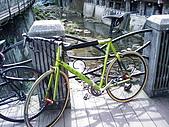 990327 北宜公路+石碇:20100327_172_調整大小.jpg