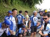 1010609 單車同學會 西瓜盃 (賽後之大快朵頤):1010609 單車同學會 西瓜盃 3 (12).jpg