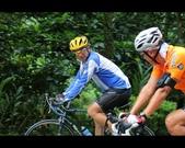 1010609 單車同學會 西瓜盃 (Gogogo):1010609 單車同學會 西瓜盃 (28).jpg