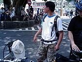 98/05/16 中和  烏來 (50km):20090516_910_resize.jpg