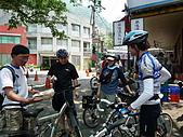 98/05/16 中和  烏來 (50km):P1020505_調整大小.JPG