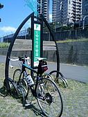 98/05/01 中和  石門 (120km):20090501_730_resize.jpg